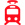 Transport-Tram-2-icon