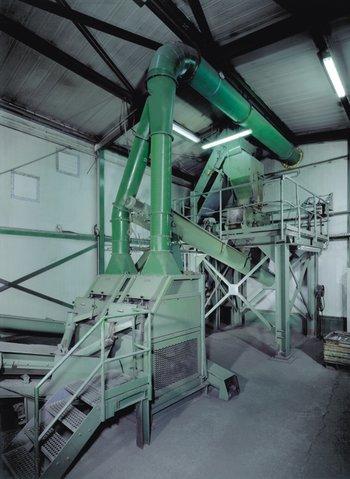 Переработка отходов электротехники1.jpg