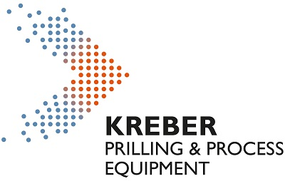 Kreber логотип.jpg