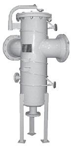 THERMON Корпус промышленного картриджного фильтра общего назначения FW.jpg