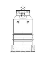 градирни Башни без отстойника.jpg