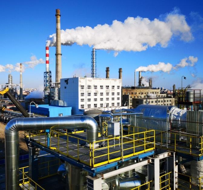 Очистка отходящих газов.jpg