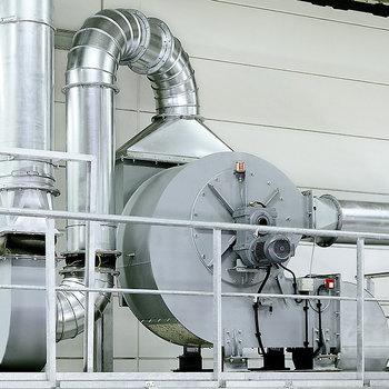 Подготовка вторичного топлива.jpg