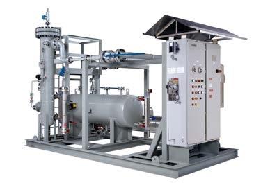THERMON Система подготовки топливного газа FGCS.jpg