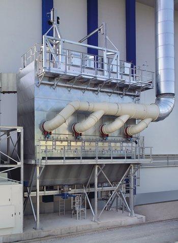 Системы очистки технологических газов4.jpg
