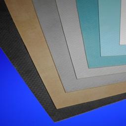 Напольные покрытия и настилочные изделия.jpg