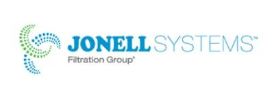 Jonell Systems.jpg
