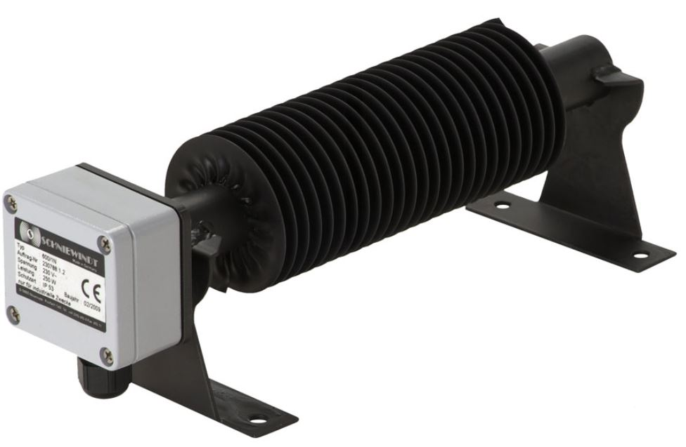 SCHNIEWINDT CSN® space heaters.jpg
