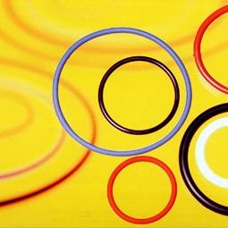 Уплотнительные кольца.jpg