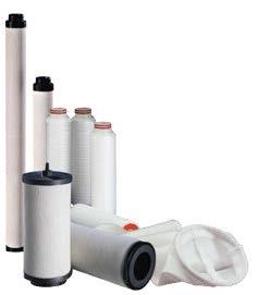 THERMON Корпуса и картриджи фильтров смазочного, уплотнительного и гидравлического масла F & FD 2.jpg