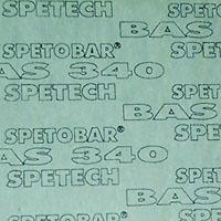 spetobar340r.jpg