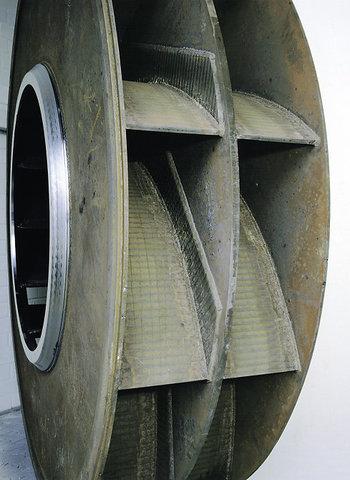 Вентиляторы с защитой от износа.jpg