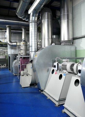 Системы очистки технологических газов1.jpg