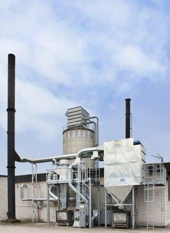 Системы очистки технологических газов8.jpg