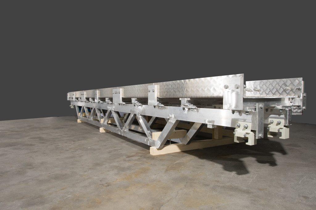 Проектирование, изготовление и монтаж алюминиевых конструкций.jpg