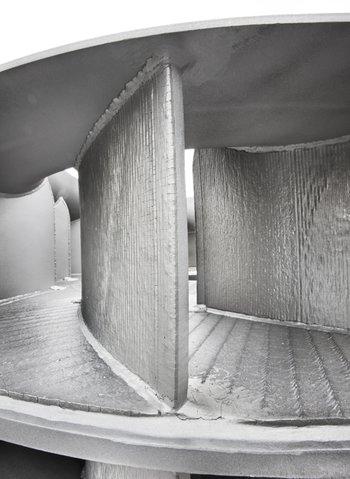 Вентиляторы с защитой от износа1.jpg