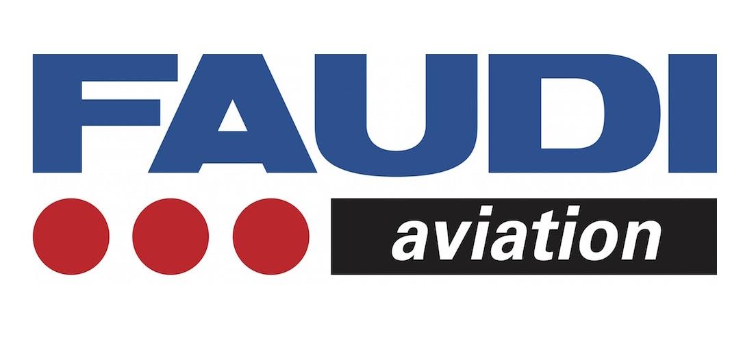 FAUDI Aviation.jpg