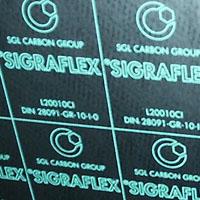 sigraflexstandard.jpg