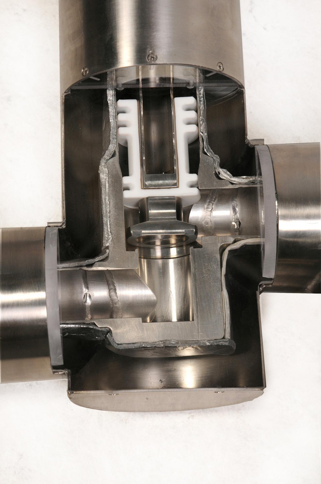 Интегрированные криогенные клапаны2.jpg