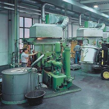 Системы очистки тех газов5.jpg