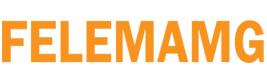 logo_felemamg.jpg