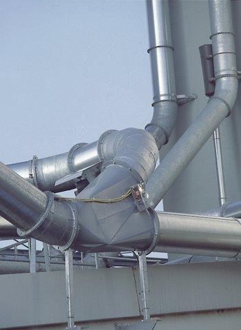 Системы очистки технологических газов5.jpg