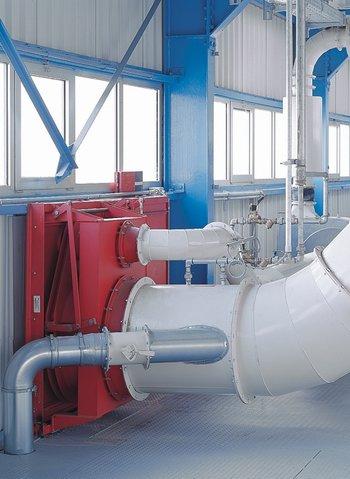 Системы очистки технологических газов12.jpg
