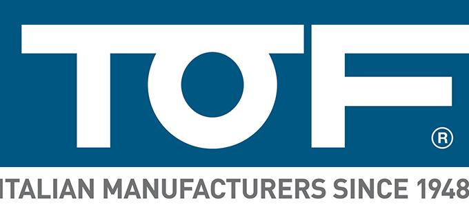 tof-logo-grey.png