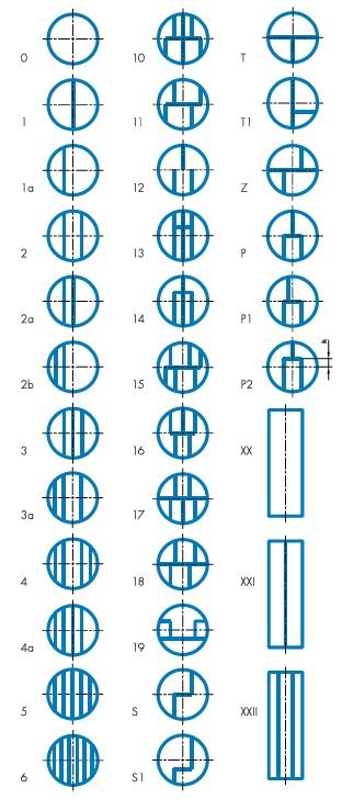 Прокладки для теплообменников 2.jpg