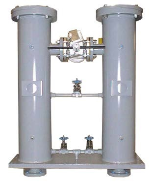 THERMON Корпуса и картриджи фильтров смазочного, уплотнительного и гидравлического масла F & FD.jpg