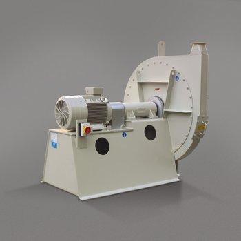 вентиляторы высокого давления2.jpg