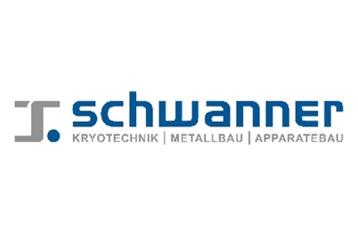 Компания Schwanner – новый член группы компаний BUTTING.jpg