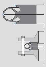 SPETECH5.jpg