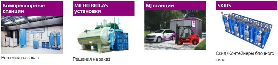 OMEGA72.jpg