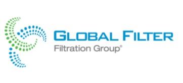 Global Filter.jpg