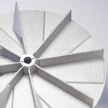 Вентиляторы пневмотранспорта.jpg