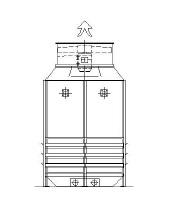 градирни Полная башня.jpg