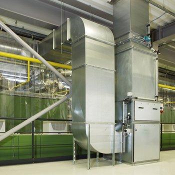 Установки приточной и вытяжной вентиляции7.jpg