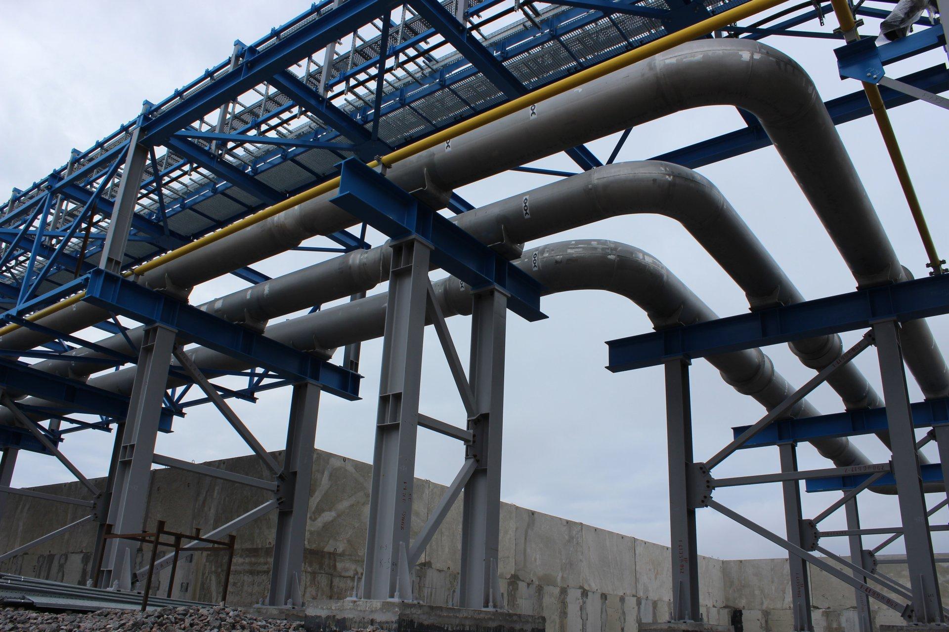 Системы трубопроводов для сжиженного природного газа (СПГ) без контуров расширения4.jpg