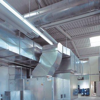 Установки приточной и вытяжной вентиляции1.jpg