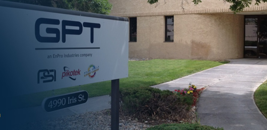 GPT офис.jpg
