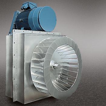 Циркулярные вентиляторы.jpg