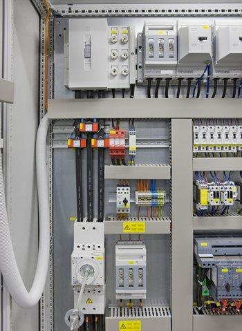 Системы очистки технологических газов13.jpg