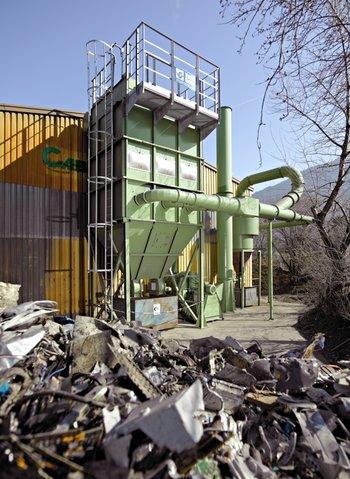 Переработка отходов электротехники2.jpg