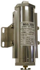 THERMON Скруббер природного газа NGS1000.jpg