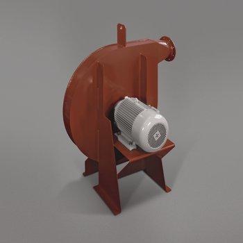 вентиляторы высокого давления1.jpg