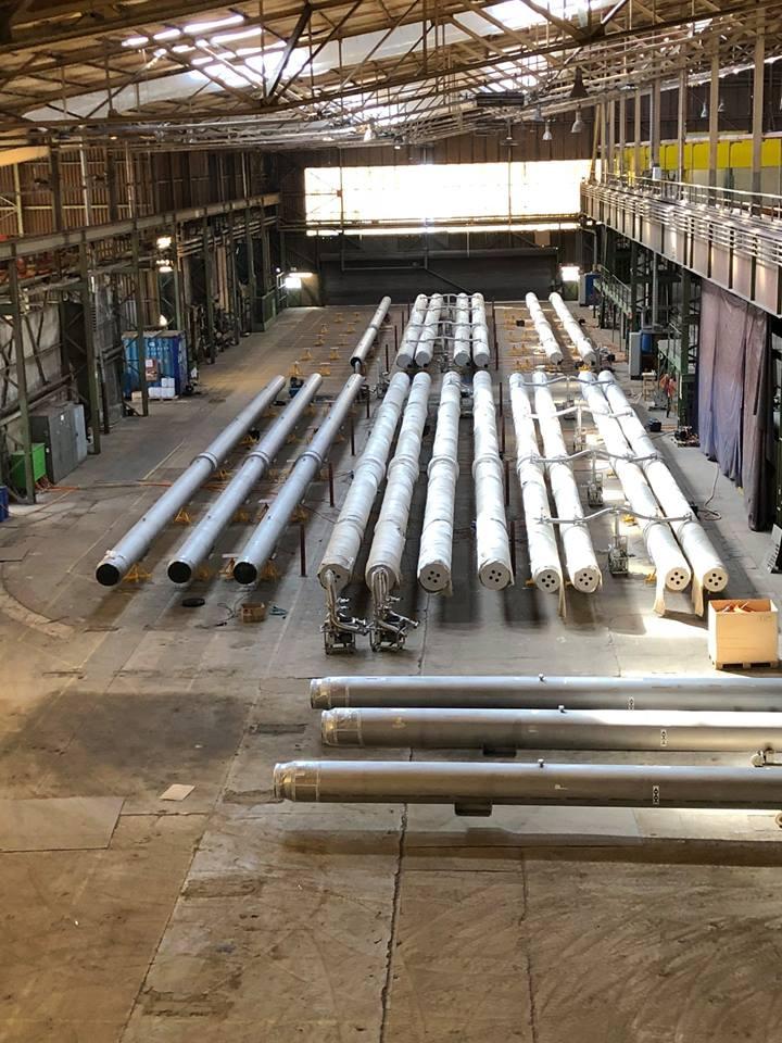 Системы трубопроводов для сжиженного природного газа (СПГ) без контуров расширения1.jpg
