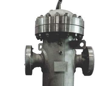 THERMON Промышленные корзинные сетчатые фильтры серии BSF.jpg