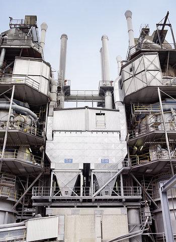 Системы очистки технологических газов.jpg