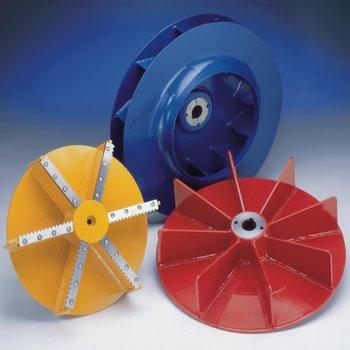 Вентиляторы пневмотранспорта3.jpg